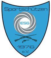 ESG-Sportschützen e. V.
